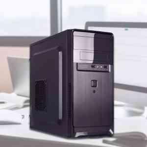 I3-2100 | DDR3 | HDD 250 Гб