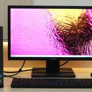 Монитор Acer V226HQL