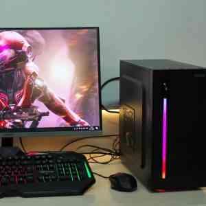 AMD_RX 470_4GB